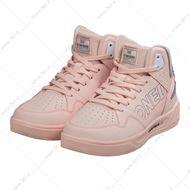 تصویر کفش مخصوص اسکیت بردینگ زنانه W582036610-3