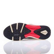 تصویر کفش مخصوص تمرین زنانه W582034426-3