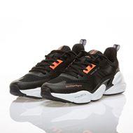 تصویر کفش مخصوص پیاده روی مردانه W572026760-31
