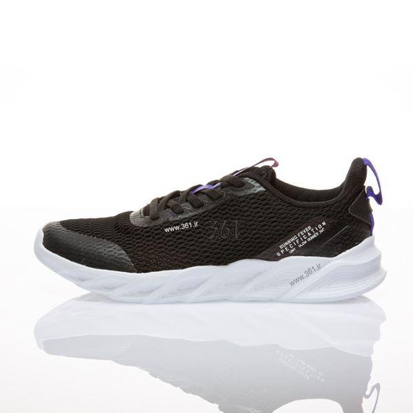 تصویر کفش مخصوص دویدن زنانه W582022236-5