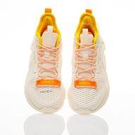 تصویر کفش مخصوص بسکتبال مردانه W572021117-1