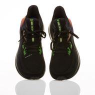 تصویر کفش مخصوص دویدن مردانه W572112238-7