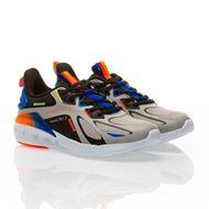 تصویر کفش مخصوص دویدن مردانه W572032241-2
