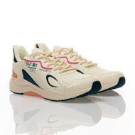 تصویر کفش مخصوص تمرین زنانه W582034426-2