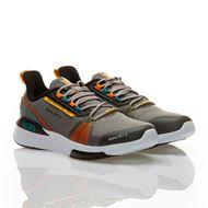 تصویر کفش مخصوص تمرین مردانه W572034402-3