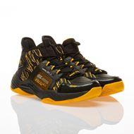 تصویر کفش مخصوص بسکتبال مردانه W572031118-3