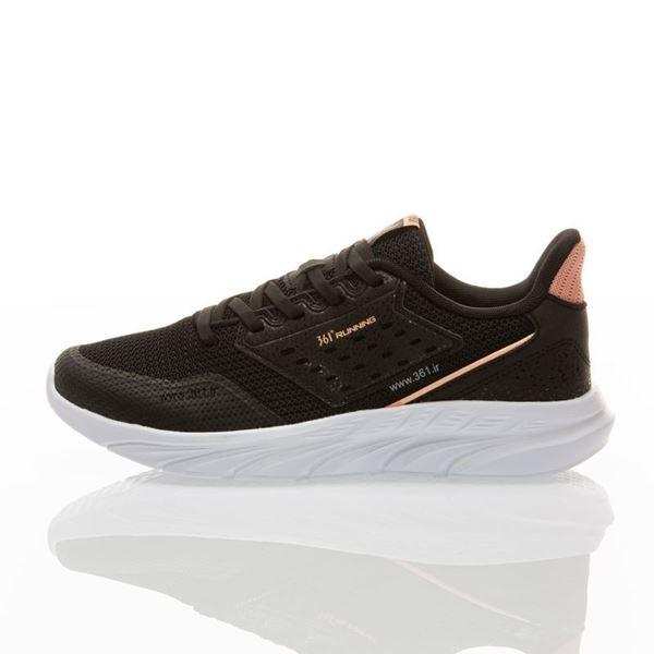 تصویر کفش مخصوص دویدن زنانه W582032225-4