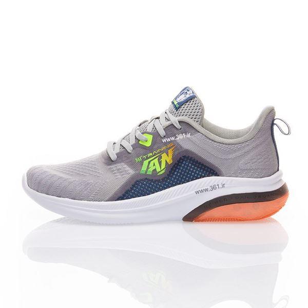 تصویر کفش مخصوص تمرین مردانه W572024406-8