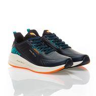 تصویر کفش مخصوص دویدن مردانه W572032208-3