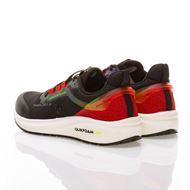 تصویر کفش مخصوص دویدن مردانه W572032221-4