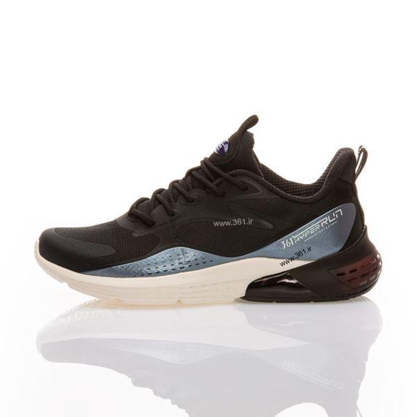 تصویر کفش مخصوص دویدن مردانه W572032234-5