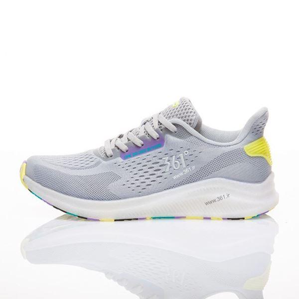 تصویر کفش مخصوص دویدن زنانه W582022239-2