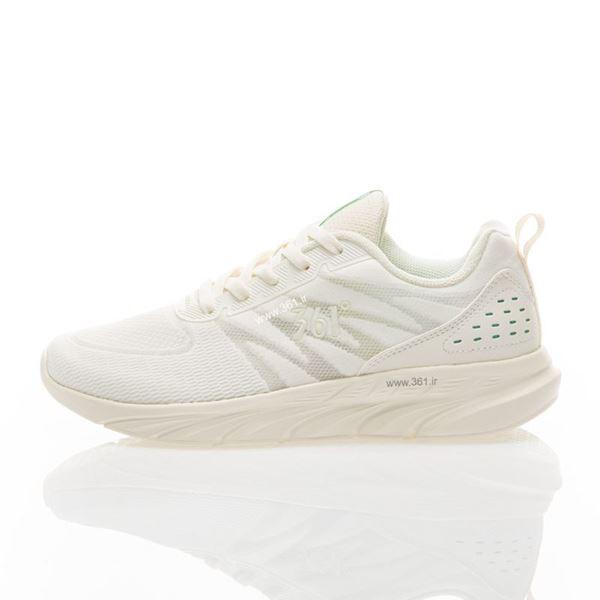 تصویر کفش مخصوص دویدن زنانه W582022290-6