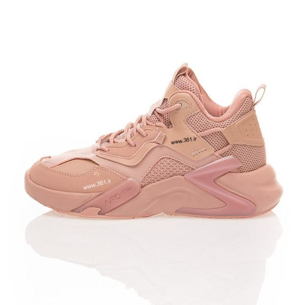 تصویر کفش مخصوص بسکتبال زنانه W582031116-2