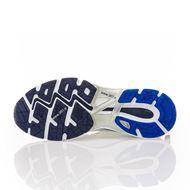 تصویر کفش مخصوص دویدن مردانه W572032217-1