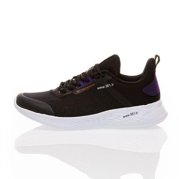 تصویر کفش مخصوص تمرین مردانه W572024424-5