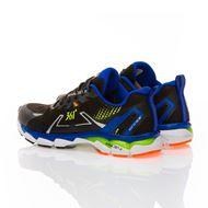 تصویر کفش مخصوص دویدن مردانه W572032217-4