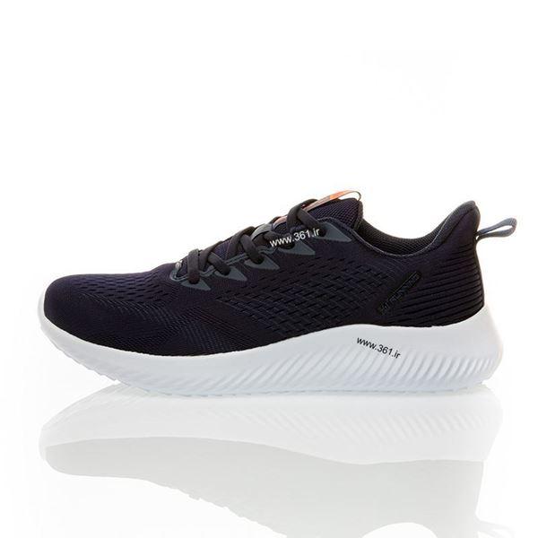 تصویر کفش مخصوص دویدن مردانه W572032223-3