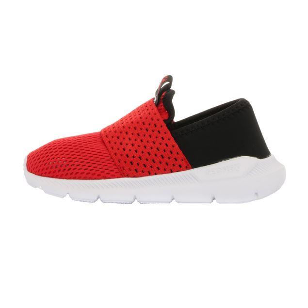 تصویر کفش پیاده رویی پسرانه K71924508-1