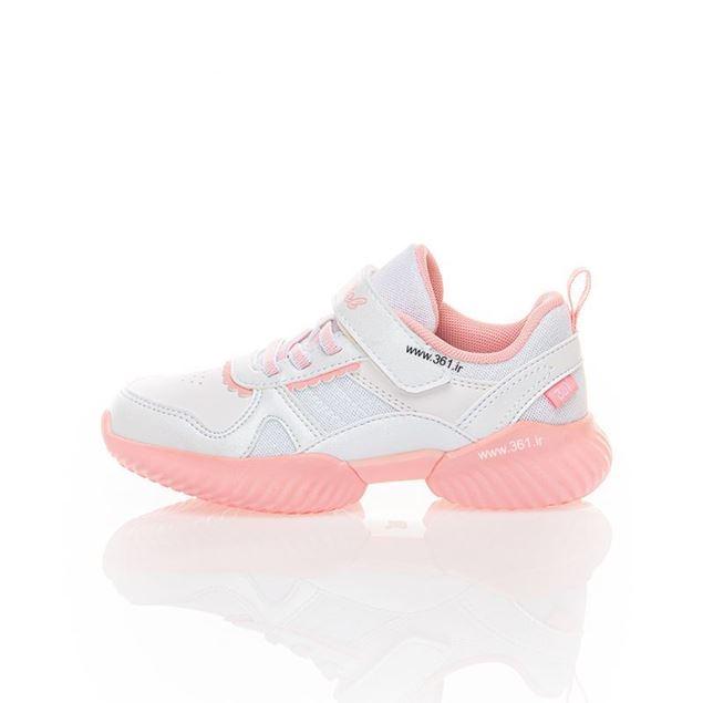 تصویر کفش پیاده روی و دویدن دخترانه K82014893-2