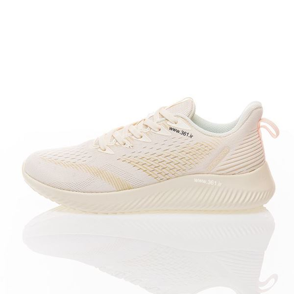 تصویر کفش مخصوص دویدن زنانه W582032223-1