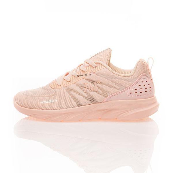 تصویر کفش مخصوص دویدن زنانه W582022290-5