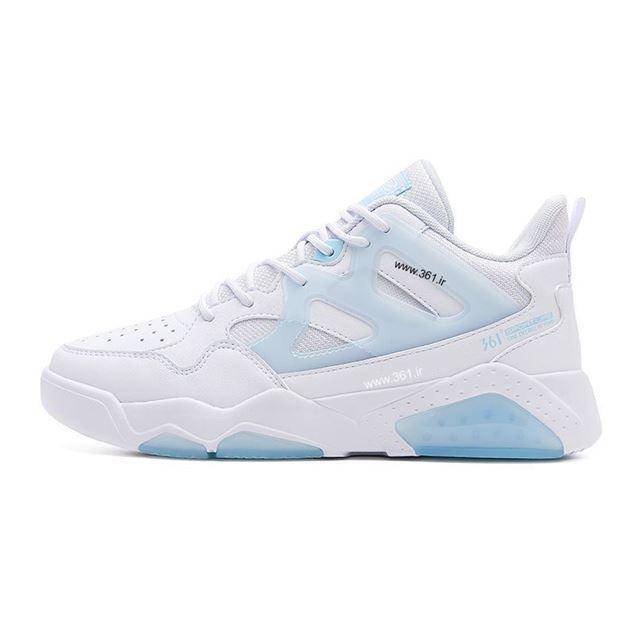 تصویر کفش روزمره زنانه W682136602-1